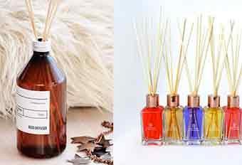 Difusor-de-aromas