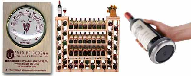 Higrometros-para-vinos