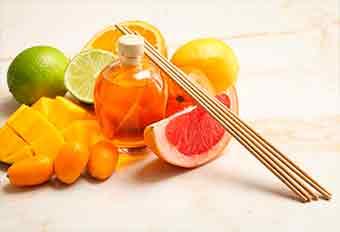 ambientador-casero-de-citricos