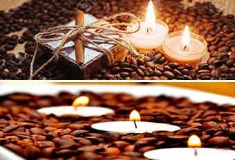 ambientador-casero-olor-a-cafe