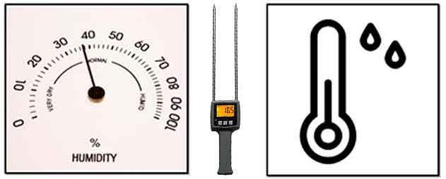como-medir-la-humedad