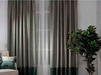cortinas-mojadas