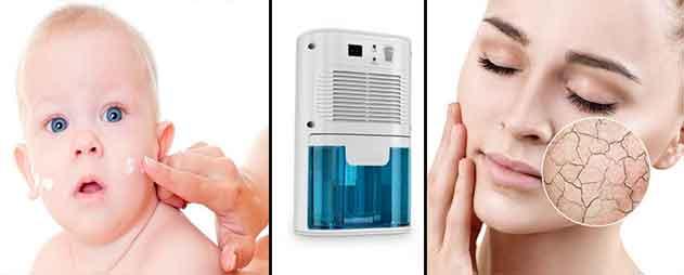 deshumificador-deshidrata