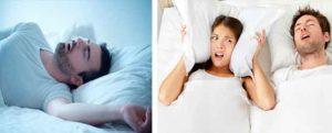 evitar-la-apnea-del-sueño