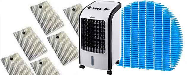 filtro-de-mecha-humidificador