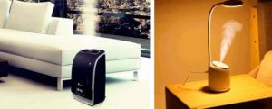 humidificador-de-suelo-vs-humidificador-de-mesa