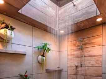humidificador-ducha-caliente