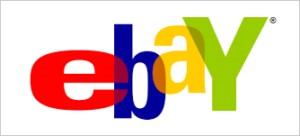 humidificador-ebay