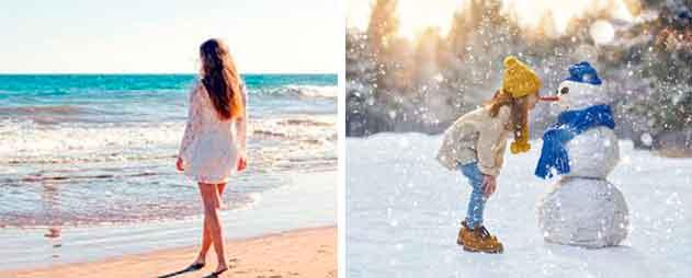 humidificador-para-verano-o-invierno