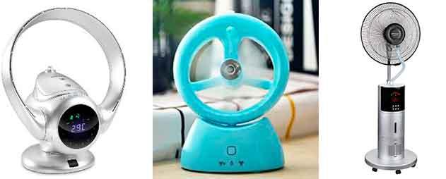 humidificador-ventilador