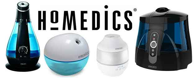 humidificadores-homedics