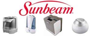 humidificadores-sunbeam