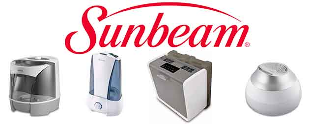 humidificadores-sunbeam