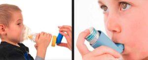 los-mejores-inhaladores