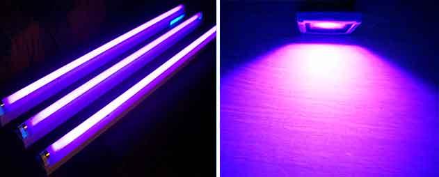 luz-ultravioleta