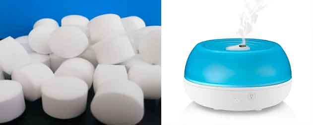 pastillas-suavizadoras-de-agua