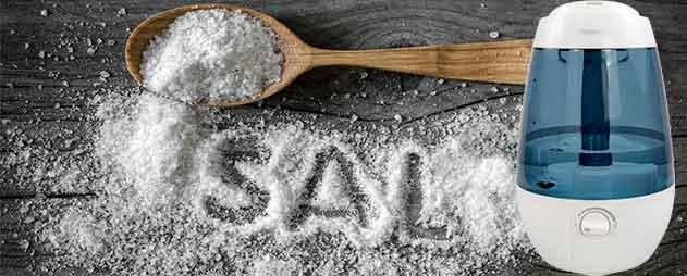 sal-en-humidificador