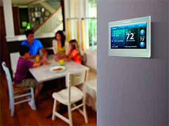 termostato-digital