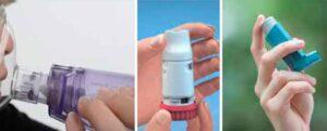 videos-de-inhaladores